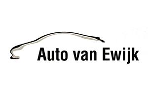 Auto Van Ewijk