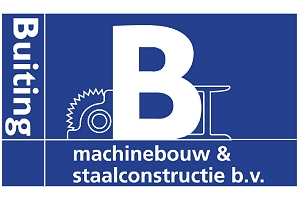 Buiting Machinebouw