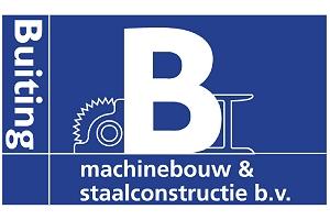 Buiting Machinebouw