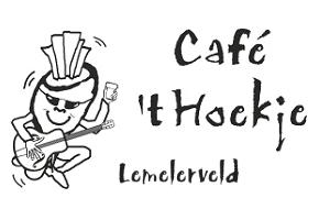 Cafe 't Hoekje