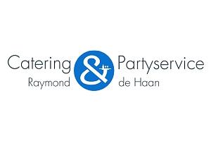 Catering De Haan