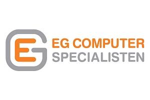 EG computer specialisten