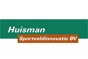 Huisman Sportveld
