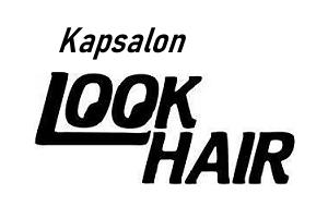 Kapsalon Look Hair