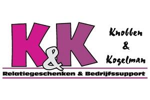 K en K