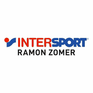 tn_Intersport